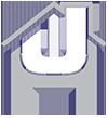 Jamie Harris logo